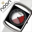 ヌーンコペンハーゲン 腕時計 [ nooncopenhagen 腕時計 ] ヌーン コペンハーゲン 時計 [ noon copenhagen 時計 ] ヌーン 時計 [ noon 時計 ] noon腕時計 ヌーン腕時計 クリッパー[Clipper]/メンズ/レディース/25-003 [送料無料][デザイナーズウォッチ/レザー ベルト/人気]