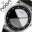 ヌーンコペンハーゲン 時計 [ nooncopenhagen 時計 ] ヌーン コペンハーゲン 腕時計 [ noon copenhagen 腕時計 ] ヌーン 腕時計 [ noon 腕時計 ] noon時計 ヌーン時計 メンズ/レディース/28-001S1 [送料無料][ギフト][デザインウォッチ/革ベルト/カジュアル/ビジネス]