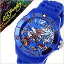 EdHardy腕時計[エドハーディ時計] Ed Hardy 腕時計 エド ハーディ 時計 エドハーディ 腕時計