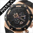 ブレラオロロジ 腕時計 Brera Orologi ブレラオロロジ腕時計 ブレラ オロロジ 時計[ BRERAOROLOGI ] BRERA腕時計 [ BRER...