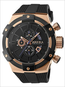 �ڤ������б��ۥ֥�饪��?���ӻ���[BRERAOROLOGI](BRERA�ӻ��ץ֥����ץ֥���ӻ���)����?�֥�饪��?�����ѡ����ݡ��ƥ���48MM[SUPERSPORTIVO48MM]/��󥺻���BRSSC4902����̵���ڳڥ���_������
