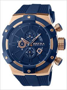 【あす楽対応】ブレラオロロージ腕時計[BRERAOROLOGIBRERA腕時計ブレラ時計ブレラ腕時計オロロジブレラオロロジ]スーパースポーティボ48MM[SUPERSPORTIVO48MM]/メンズ時計BRSSC4910送料無料【楽ギフ_包装】