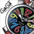 ガガミラノ [ GaGaMILANO ] ガガミラノ 時計 [ GaGaMILANO 時計 ] ガガ ミラノ [ GaGa MILANO ] ガガミラノ 腕時計 [ GaGaMILANO腕時計 ] ガガ時計 [ GaGa時計 ] マヌアーレ/マニュアーレ/メンズ/レディース/[MANUALE]/5020.2[新作/人気/プレゼント/ギフト/祝い][送料無料]
