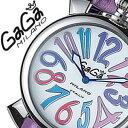 [当日出荷] ガガミラノ GaGaMILANO ガガミラノ 時計 GaGaMILANO 時計 ガガ ミラノ GaGa MILANO ガガミラノ 腕時計 ガガ・ミラノ ガガ時..