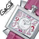 [ ガガミラノ/GaGaMILANO ] ガガミラノ 時計 GaGaMILANO 時計 [ ガガ ミラノ/GaGa MILANO ] ガガミラノ腕時計 GaGaMILANO腕時計 [ ガガ時計/GaGa時計 ] メンズ/レディース