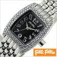 フォリフォリ腕時計[ FolliFollie腕時計 ]フォリフォリ 時計 FolliFollie 時計 フォリフォリ 腕時計 Folli Follie フォリ フォリ FolliFollie時計 フォリフォリ時計 レディース/WF5T081BDK [人気/新作/定番][送料無料][プレゼント/ギフト/祝い]