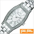 フォリフォリ腕時計[ FolliFollie腕時計 ]フォリフォリ 時計 FolliFollie 時計 フォリフォリ 腕時計 Folli Follie フォリ フォリ FolliFollie時計 フォリフォリ時計 レディース/WF8A026BPS [人気/新作/定番][送料無料][プレゼント/ギフト/祝い] 02P01Oct16