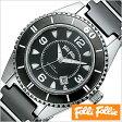 フォリフォリ腕時計[ FolliFollie腕時計 ]フォリフォリ 時計 FolliFollie 時計 フォリフォリ 腕時計 Folli Follie フォリ フォリ FolliFollie時計 フォリフォリ時計/レディース/WF4T0015BDK[セレブ/ブランド/新作/アウトレット][送料無料]