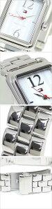 [レビューを書いて送料無料・特別価格!]今月限定スーパーセールアイテム![お一人様1個限り]トミーヒルフィガー腕時計TOMMYHILFIGER時計TOMMYHILFIGER腕時計トミーヒルフィガー時計レディース送料無料【楽ギフ_包装】