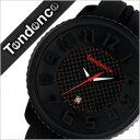 テンデンス腕時計[TENDENCE][ TENDENCE 腕時計 テンデンス 時計 ]ラウンドガリバー[ROUND GULLIVER 3H BLACK&RED CARBON FIBER]/メンズ/レディース/男女兼用時計TEND-02043019
