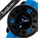 テンデンス腕時計[TENDENCE][ TENDENCE 腕時計 テンデンス 時計 ]ラウンドガリバー[ROUND GULLIVER 3H BLACK & BLUE]/メンズ/レディース/男女兼用時計TEND-02043025
