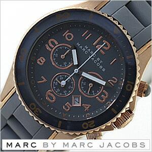 マークバイマークジェイコブス腕時計[MARCBYMARCJACOBS時計MARCBYMARCJACOBS腕時計マークバイマークジェイコブス時計]/メンズ/レディース/男女兼用時計/MBM2550[送料無料][lfw][lpw][プレゼント/ギフト/お祝い/卒業祝い]