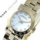 マークバイマークジェイコブス 時計 MARCBYMARCJACOBS 時計 マークジェイコブス 腕時計 MARCJACOBS 腕時計 マークバイ 時計 MARCBY 時計 マーク時計 マークジェイコブス 時計