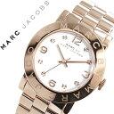 マークジェイコブス 時計 MARCJACOBS 時計 マークバイマークジェイコブス 腕時計 MARC