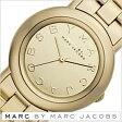 マークバイマークジェイコブス 腕時計[ MARCBYMARCJACOBS 時計 ]マークジェイコブス 時計[ MARC BY MARCJACOBS 腕時計 ]マークバイ マーク ジェイコブス 時計[マークジェイコブス] レディース MBM3098 [激安/新作/人気/ブランド/小さめ][送料無料]