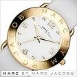 マークバイマークジェイコブス腕時計 MARCBYMARCJACOBS腕時計 マークジェイコブス 腕時計 MARCJACOBS 腕時計 マークバイ 時計 MARCBY 時計 マーク バイ MARC BY マーク時計 マーク腕時計 [ マーク/MARC ] レディース/MBM1150 [レザーベルト/革][激安/新作/人気][送料無料]