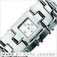 マークバイマークジェイコブス 腕時計[MARCBYMARCJACOBS時計 MARC BY MARCJACOBS 腕時計 マーク バイ マークジェイコブス 時計 ]/レディース時計/MBM3021[送料無料][プレゼント/祝い]
