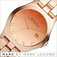 マークバイマークジェイコブス 腕時計[MARCBYMARCJACOBS時計 MARC BY MARCJACOBS 腕時計 マーク バイ マークジェイコブス 時計 ]/レディース時計/MBM3088[送料無料][プレゼント/ギフト/祝い]
