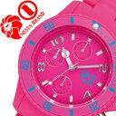 ネスタブランド腕時計 NESTABRAND時計 NESTA BRAND 腕時計 ネスタ ブランド 時計 ソウルマスター Soul Master メンズ レディース 男女兼用時計 SMP40PK 送料無料 プレゼント ギフト 祝い