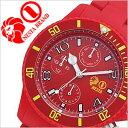 ネスタブランド腕時計 NESTABRAND時計 NESTA BRAND 腕時計 ネスタ ブランド 時計 ソウルマスター Soul Master /メンズ/レディース/男女兼用時計/SMP40RE 送料無料 プレゼント/ギフト/お祝い