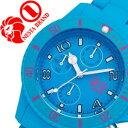 ネスタ腕時計 NESTABRAND時計 (NESTA BRAND 腕時計 ネスタ ブランド 時計)ソウルマスター(Soul Master) 時計 SMP40TB ネスタブランド腕時計 ネスタブランド 時計 ギフト バーゲン プレゼント ご褒美 おしゃれ 腕時計 父の日 父の日ギフト