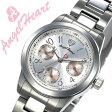 【5年保証対象】エンジェルハート 腕時計 [ AngelHeart 腕時計 ] エンジェル ハート 時計 [ Angel Heart 時計 ][ AngelHeart腕時計 ]セレブ[ CELEB ]/レディース時計/レディース/CE30SP[送料無料][プレゼント/ギフト/新作/人気/かわいい/生活/防水]