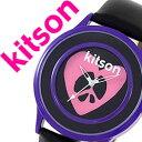 [当日出荷] キットソン腕時計 KitsonLA時計 Kit...