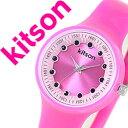 キットソン腕時計 KitsonLA時計 Kitson LA ...