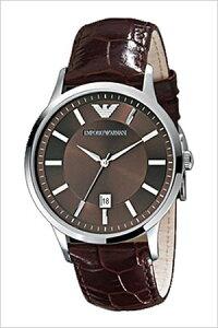 エンポリオアルマーニ腕時計[EMPORIOARMANIEMPORIOARMANI腕時計エンポリオアルマーニ時計]/メンズ時計ARMANI-AR2413送料無料【楽ギフ_包装】