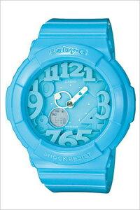カシオベビーG腕時計[CASIOBabyG時計CASIOBabyG腕時計カシオベビーG時計]ネオンダイヤル[NeonDial]/レディース時計/CASIOW-BGA-130-2B送料無料【楽ギフ_包装】