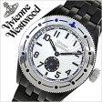 ヴィヴィアン 時計 ヴィヴィアンウエストウッドタイムマシン腕時計[VivienneWestwoodTIMEMACHINE時計 Vivienne Westwood TIMEMACHINE 腕時計 ヴィヴィアン ウエストウッド 時計 ヴィヴィアン腕時計 ]サヴィル[Saville]/メンズ時計/VV007SLBK[送料無料][lfw][mpw]
