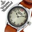ヴィヴィアン 時計 VivienneWestwood 時計 ヴィヴィアンウエストウッド 腕時計 Vivienne Westwood 腕時計 ヴィヴィアン ウエストウッド 時計 ヴィヴィアンウェストウッド/ビビアン腕時計/ヴィヴィアン腕時計/Vivienne腕時計/ ヘリテージ[Heritage]/メンズ/VV012TN[送料無料]