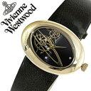 ヴィヴィアン 時計 VivienneWestwood 時計 ヴィヴィアンウエストウッド 腕時計 Vivienne Westwood 腕時計 ヴィヴィアン 腕時計...