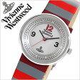 ヴィヴィアン 時計 VivienneWestwood 時計 ヴィヴィアンウエストウッド 腕時計 Vivienne Westwood 腕時計 ヴィヴィアン ウエストウッド 時計 ヴィヴィアンウェストウッド/ビビアン腕時計/ヴィヴィアン腕時計/Vivienne腕時計/ スプリット/メンズ/レディース/VV020GY[送料無料]