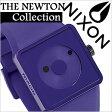 ニクソン 時計 [ NIXON 時計 ] ニクソン 腕時計 [ NIXON ] ニクソン時計 [ NIXON時計 ] ニュートン パープル[THE NEWTON PURPLE]/メンズ/レディース A116-230 [人気/激安/スポーツウォッチ/スポーツ/ブランド/サーフィン/防水][送料無料][中学生/高校生/大学生]