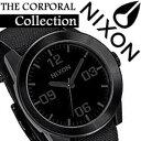 ニクソン 腕時計 ( NIXON 腕時計 ニクソン 時計 )[ NIXON ] ニクソン腕時計 [ NIXON腕時計 ]( メンズ/レディース/ユニセックス/男女兼用 )