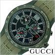 グッチ腕時計[GUCCI時計 GUCCI 腕時計 グッチ 時計 ]Gタイムレス/メンズ時計/YA126207[送料無料][mpw]
