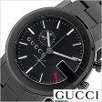 グッチ腕時計[GUCCI時計 GUCCI 腕時計 グッチ 時計 ]/メンズ腕時計/YA101331[送料無料][mpw]