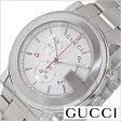 グッチ腕時計[GUCCI時計 GUCCI 腕時計 グッチ 時計 ]/メンズ腕時計/YA101339[送料無料][mpw]