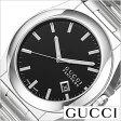 グッチ腕時計[GUCCI時計 GUCCI 腕時計 グッチ 時計 ]/メンズ腕時計/YA115209[送料無料][mpw]