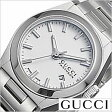 グッチ腕時計[GUCCI時計 GUCCI 腕時計 グッチ 時計 ]/レディース腕時計/YA115501[送料無料][lpw]