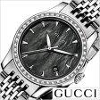グッチ腕時計[GUCCI時計 GUCCI 腕時計 グッチ 時計 ]/レディース腕時計/YA126507[送料無料][lpw]