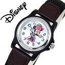 ディズニーミッキーマウス腕時計 DisneyMickeyMouse時計 Disney Mickey Mouse 腕時計 ディズニー ミッキー マウス 時計 レディース時計 MCK624 ミッキーマウス 送料無料 プレゼント ギフト 祝い[ 入学式 卒業式 高校生 大学生 ]