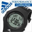 【あす楽対応】【送料無料】アディダス オリジナルス腕時計[adidasoriginals時計 adidas originals 腕時計 アディダス 時計 アディダス腕時計 ]レスポンス[Response]/メンズ/レディース/男女兼用時計/ADP6016[ スポーツウォッチ]