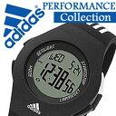 【あす楽対応】【送料無料】アディダス オリジナルス腕時計[adidasoriginals時計 adidas originals 腕時計 アディダス 時計 アディダス腕時計 ]レスポンス[Response]/メンズ/レディース/男女兼用時計/ADP6019[ スポーツウォッチ]