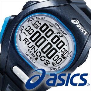 【5年保証対象】asics腕時計 アシックス時計...の商品画像