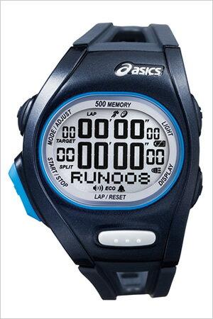 【5年保証対象】asics腕時計 アシックス時...の紹介画像2