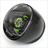 自動巻き上げ機 [自動巻き機] ワインディングマシーン 腕時計/時計 ワインディング マシン/マシーン/ウォッチ ワインダー[ワインダー]時計ケース 腕時計 ケース 腕時計ケース 収納 /1本/2本/4本/レディース/メンズ [高級/自動巻/ウォッチケース][送料無料]