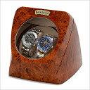 自動巻き上げ機[自動巻き機]ワインディングマシーン 腕時計/時計 ワインディング マシン/マシーン/ウォッチ ワインダー[ワインダー]時計ケース 腕時計 ケース...