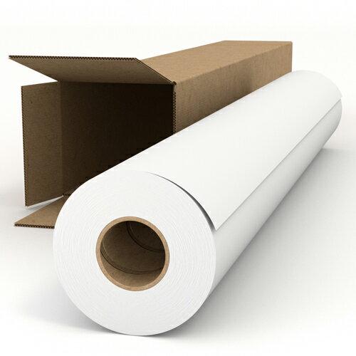 【お取寄せ品】 HP プレミアム速乾光沢フォト紙 24インチロール 610mm×22.8m Q7991A 1本 【送料無料】 ●ご案内●こちらの商品は海外輸入品となります。メーカー在庫状況によって入荷までに相当のお時間をいただく場合がございます。あらかじめご了承ください。